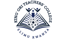 King'ori Teachers College